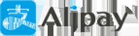 alipay-image
